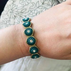 adorable charming charlie bracelet
